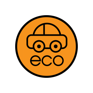 eco-wash-logo
