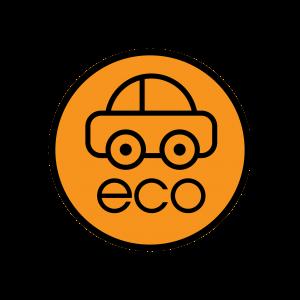 eco-wash-logo