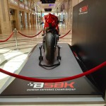 Ducati899-Bahrain-Superbike