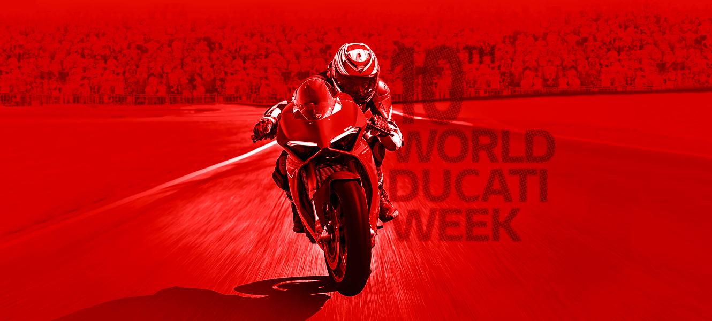 Ducati-WDW18-01-Banner-Full-1330x600