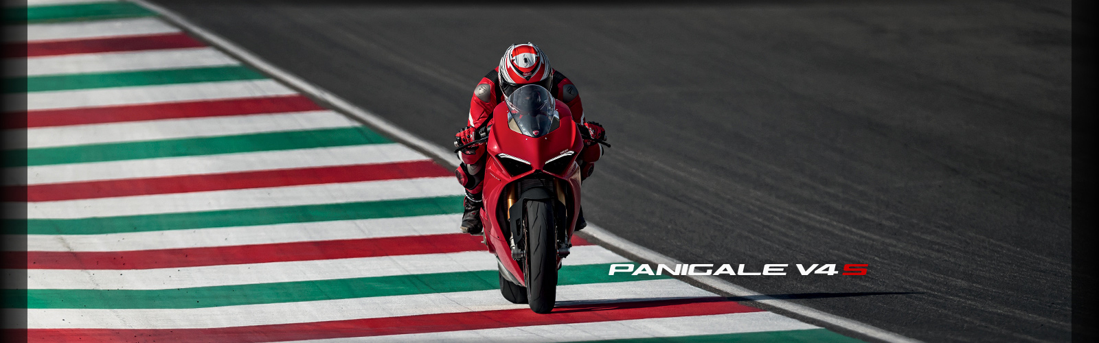 Panigale-V4_Red-LOGO_MY18_01_Cover-Hp_hex000000